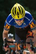 Bike Race -12